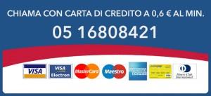 CARTA DI CREDITO22